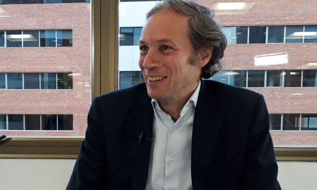 Total Eren pone en marcha del parque eólico «Malaspina» de 50 MW en Argentina