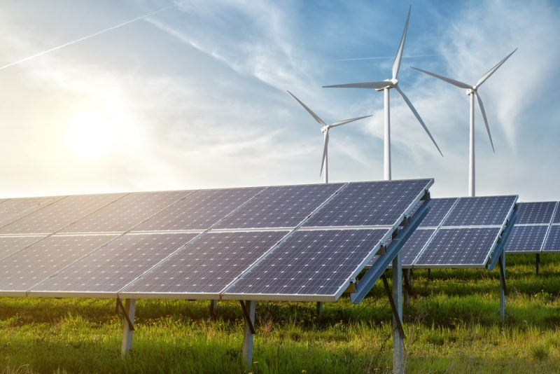 Definiciones en Colombia: se convoca a la primera subasta de energías renovables a largo plazo