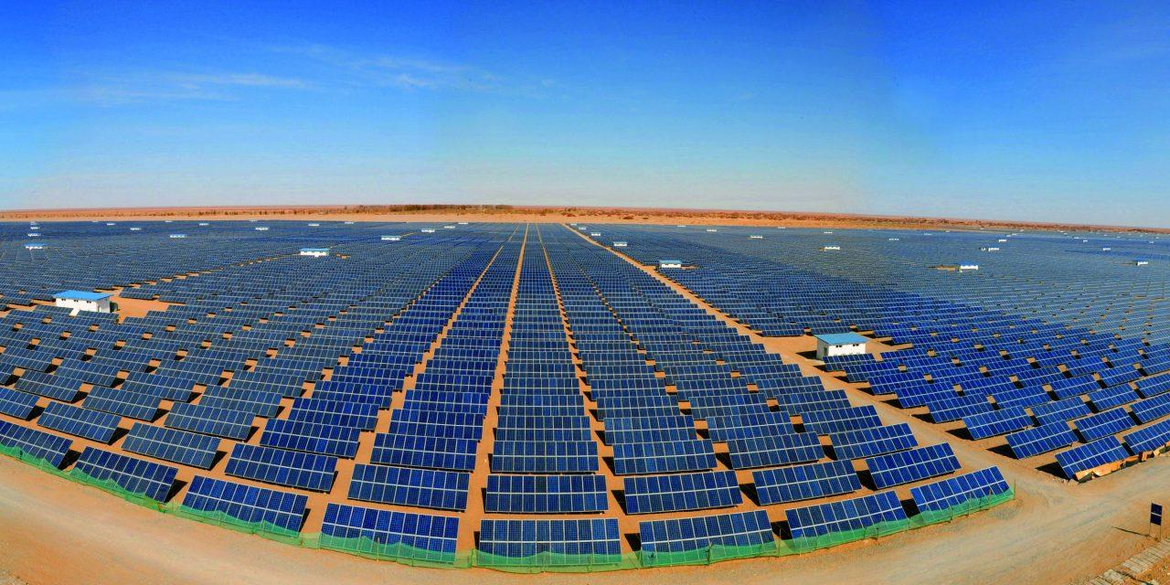 RenovAr 3: consideraciones de las distribuidoras y cooperativas para estimular el mercado de renovables