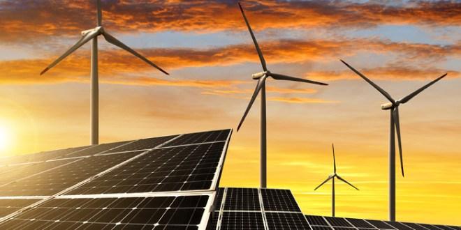Quinta rueda del MATER: el Gobierno lanza una nueva licitación para proyectos de energías renovables