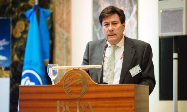Preocupa discontinuidad de licitaciones públicas para energía eólica en Latinoamérica