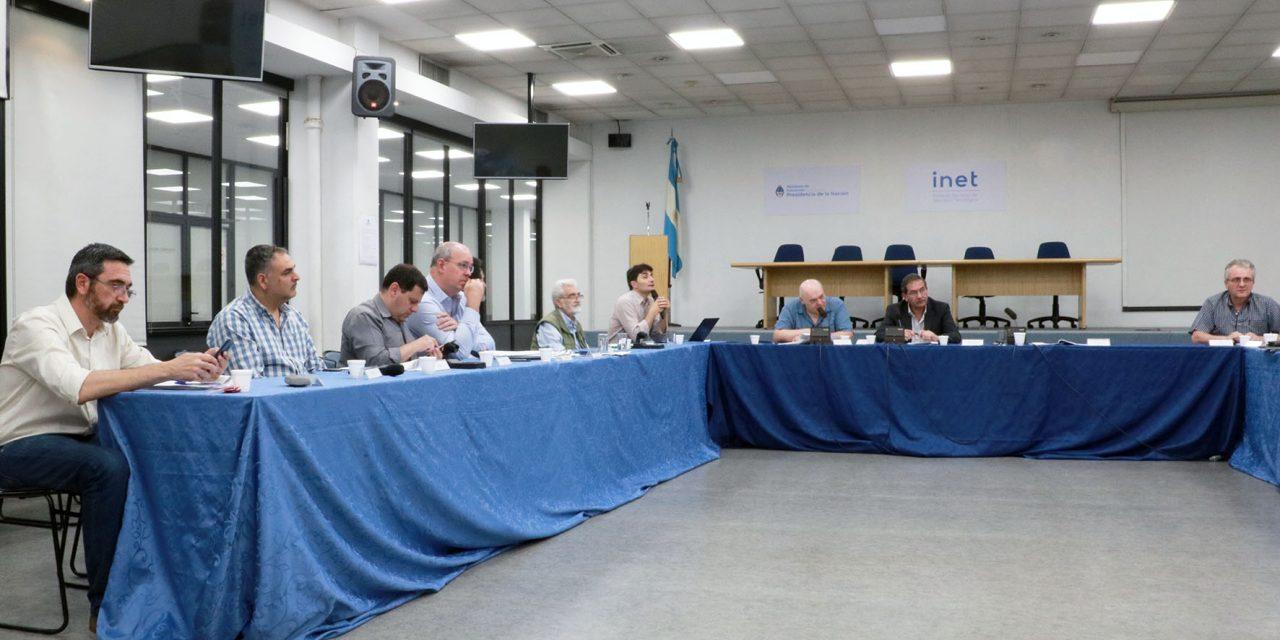 Argentina cuenta con un nuevo perfil académico para técnicos en gestión de energías renovables