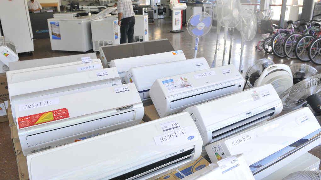 Tras los altos consumos energéticos, el IRAM publica un nuevo etiquetado de eficiencia energética para aires acondicionados