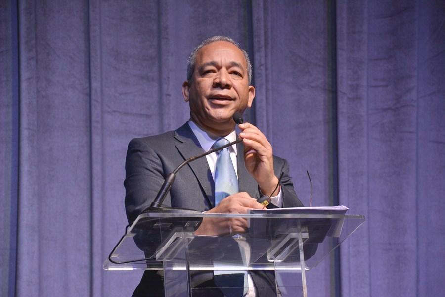 Escenario 2020: República Dominicana prevé incorporar 600 megavatios más de potencia renovable