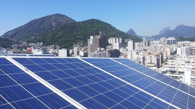 El listado con 15 grandes empresas que apuestan a la energía renovable en México bajo contratos PPA y autogeneración