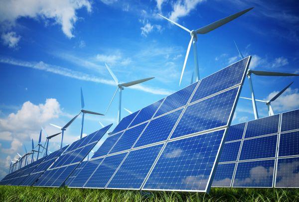 Colombia publica documentos clave de la subasta de contratación de energía eléctrica a largo plazo