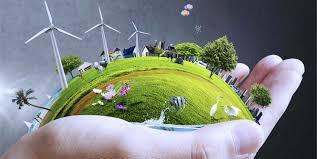 Cambio climático: cómo avanzan los compromisos de Argentina, Brasil y México para mitigar el calentamiento global