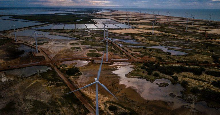 Brasil anunció ampliar la previsibilidad en su agenda de subastas de energía eléctrica este año