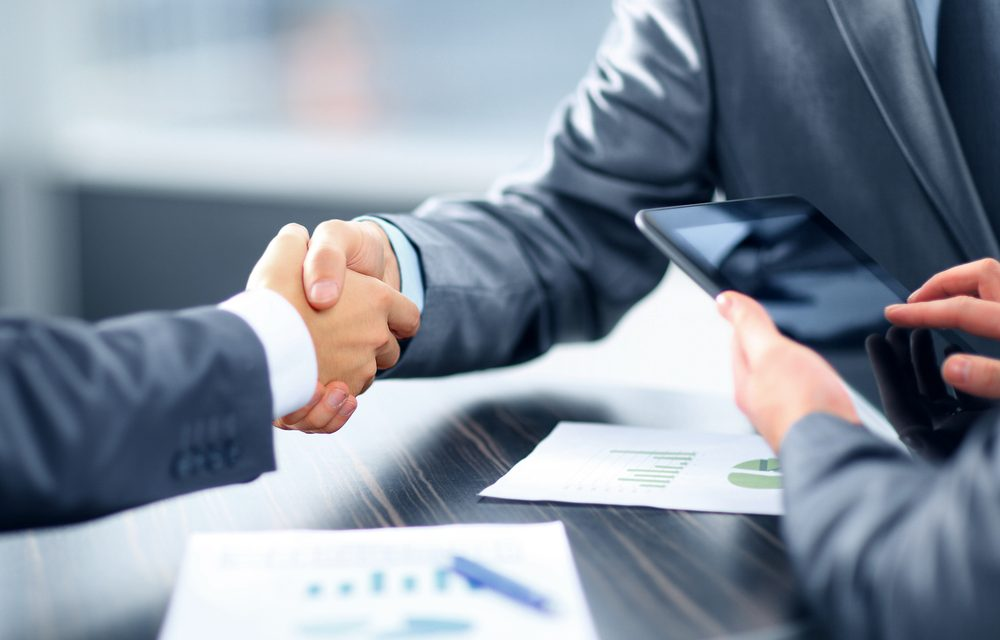 Nuevo acuerdo con empresa europea facilita soluciones financieras a proyectos renovables en Argentina
