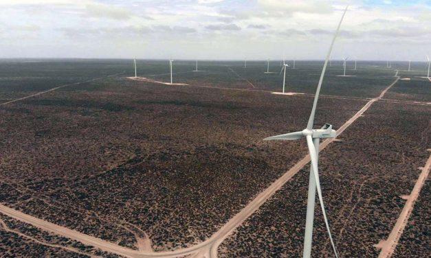 Gran sorpresa en la subasta de energías renovables de Colombia: el Gobierno no adjudicó a ninguna empresa