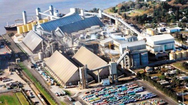 Pérez Companc compra parte de firma productora de biodiesel