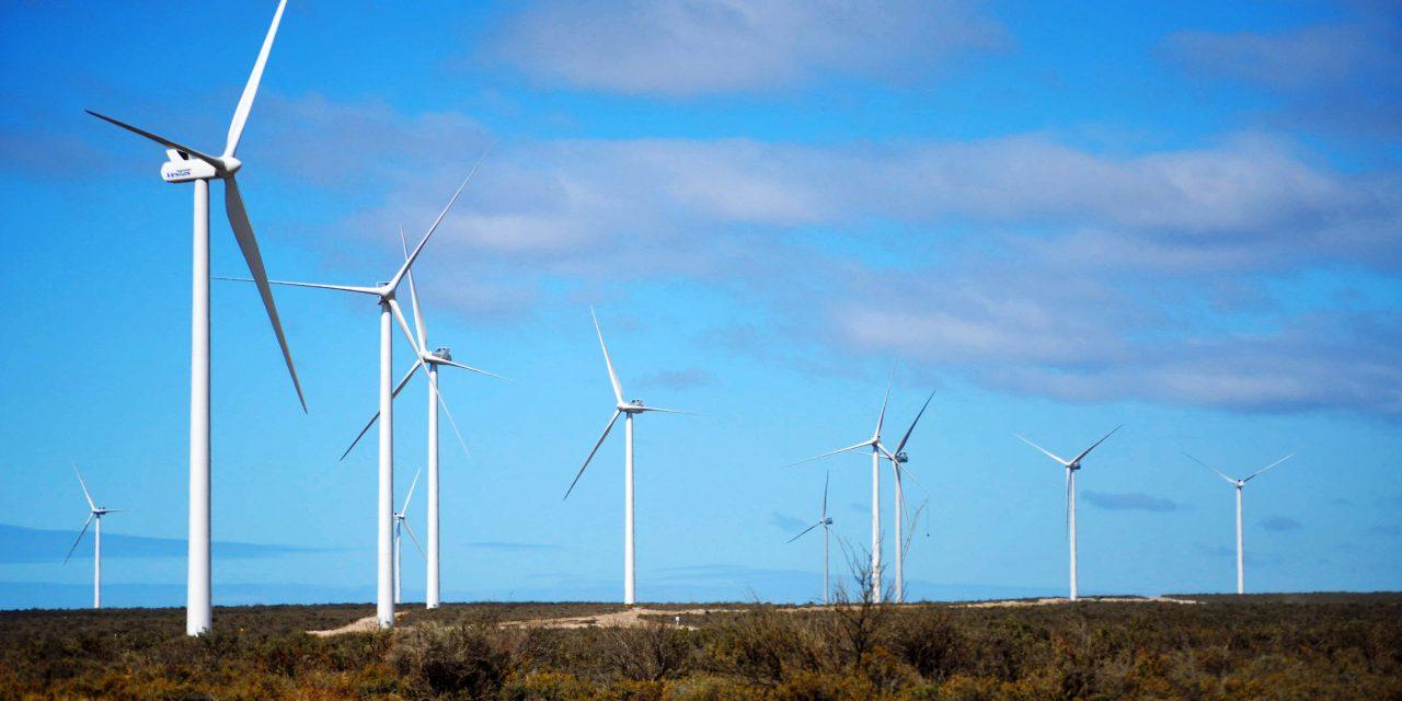 Desarrollos, complejidades y el rol del Gobierno: un análisis de Jaime Moragues sobre el sector de las energías renovables