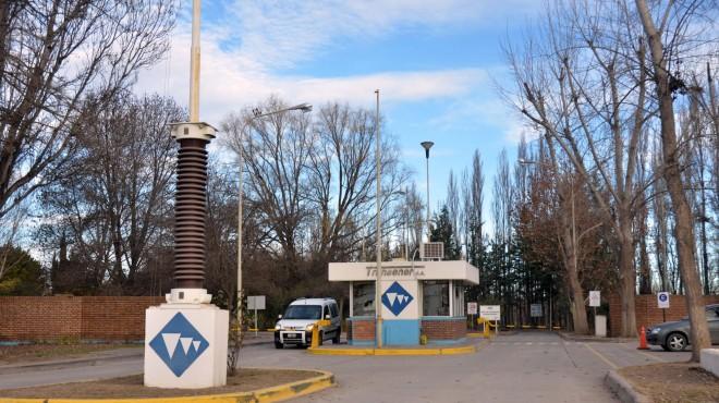 No se privatizaría Transener: el Gobierno nacional conservaría las acciones de la transportista eléctrica