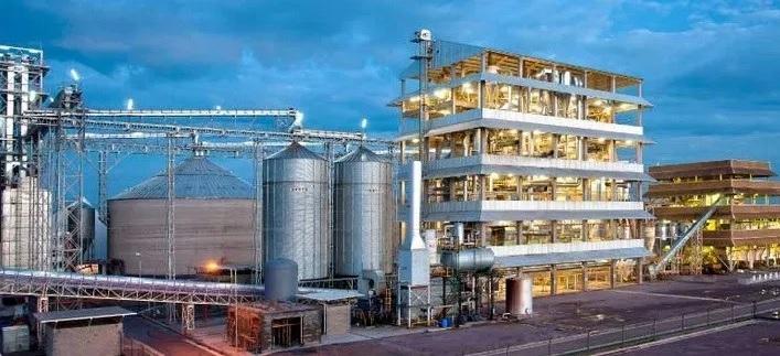 El Gobierno subió un 5 por ciento el precio para el biodiesel y la asignación de cupos sigue generando malestar en el sector de las Grandes empresas