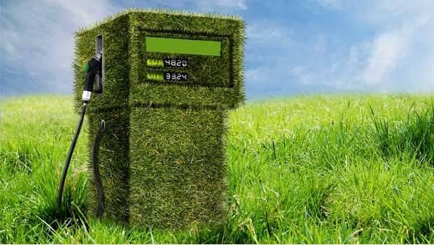 La Secretaría de Energía actualizó los precios de bioetanol para el mes de enero