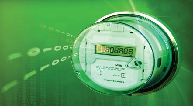 Pese a los incrementos en las tarifas energéticas, los usuarios podrían ahorrar hasta un 30% con medidores inteligentes