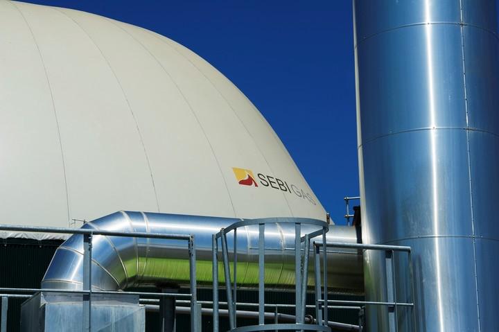 Opinión: con el Mini Ren Ronda 3, el biogás abre oportunidades y desafíos