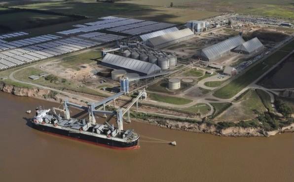 El biodiesel argentino a la espera de la reapertura del mercado europeo