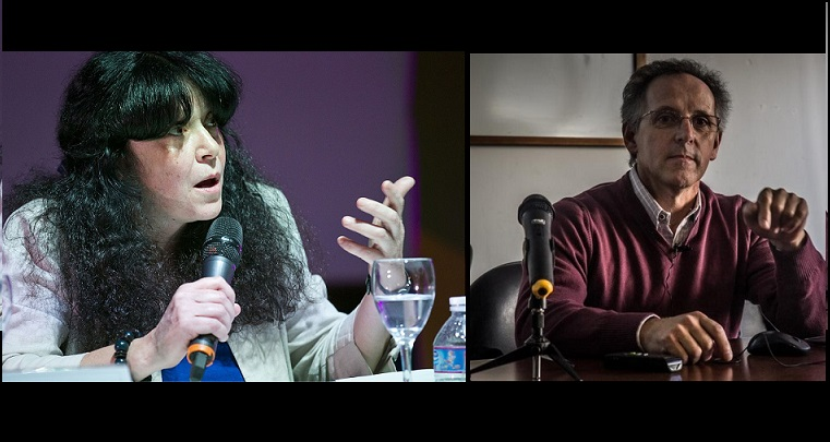 Opinión: La energía en debate, ¿Autocrítica y diálogo o repetición de la historia?