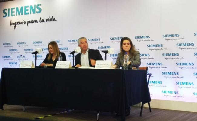 200 MW más en Jujuy: el Gobierno argentino prepara un decreto para autorizar la ampliación del parque solar más grande de Sudamérica