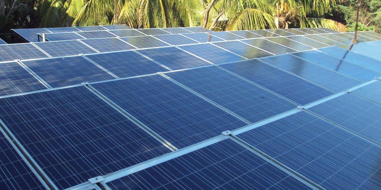 En detalle, los requisitos para participar en la licitación de Jamaica para proyecto solar fotovoltaico con almacenamiento