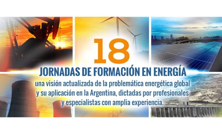 CACME relanza el Programa de Formación de Líderes Energéticos