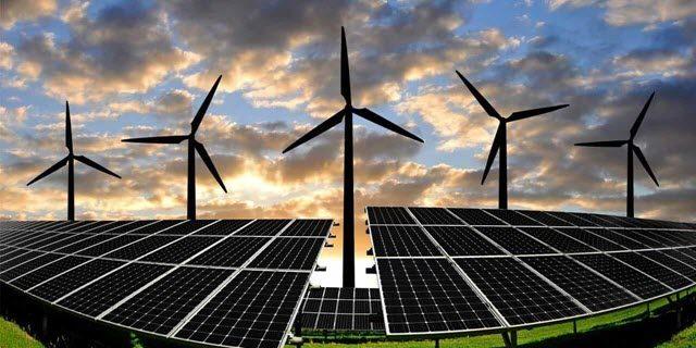 Las complejidades del MATER: ¿comienza un período de ocaso del mercado privado de energías renovables?