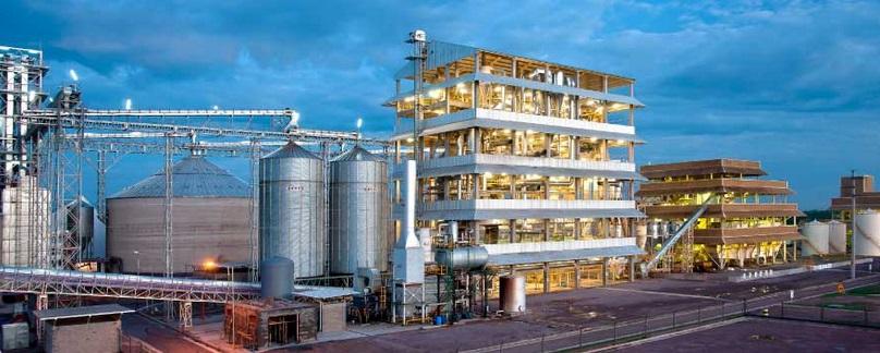 Confusión y polémica en el sector del biodiesel: el Gobierno aún no publica precios y la asignación de cupos genera controversia