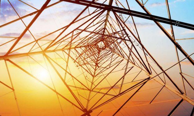 Las declaraciones de López Obrador y Calderón que abrieron la polémica en México: energías renovables, plan de electricidad y subsidios a las empresas