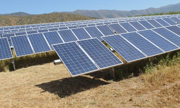 El plan que convertirá a la CDMX en líder renovable en México: ya se prevén más de 350MW solares