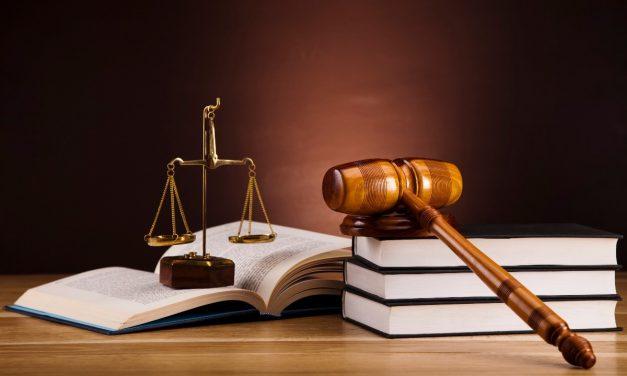"""Opinión: Vicisitudes legales en torno al """"impuesto al viento"""" en Chubut"""