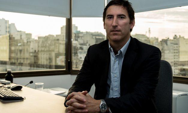 Tras facturar más de $60 millones, Ecopetrol lidera el ranking de las empresas con mayores ingresos de Colombia