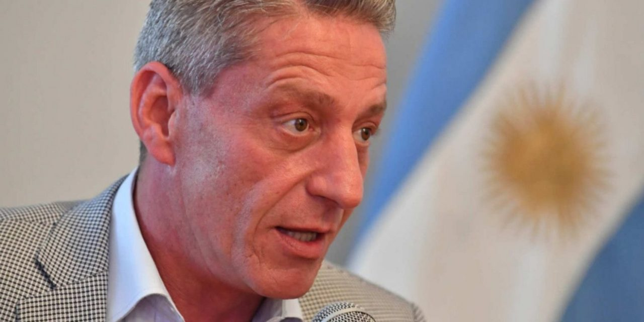 El Gobierno de Chubut pagará deudas de las cooperativas con Cammesa
