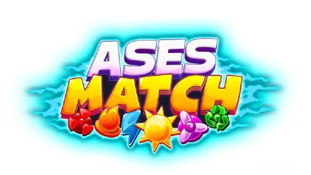 «Ases Match»: YPF lanza un videojuego sobre energías renovables