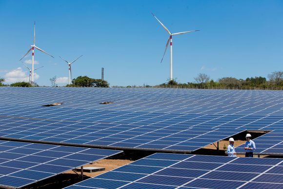 Subasta A5 en Brasil será oficialmente el 30 de septiembre con gran expectativa para las renovables