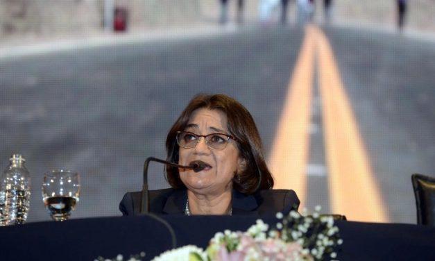 Catamarca sancionó adhesión a la ley nacional de generación distribuida