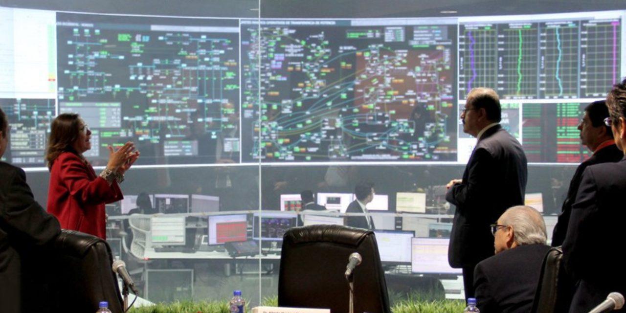 México: uno por uno, estos son los 40 proyectos eólicos y solares que entran en operación comercial este semestre