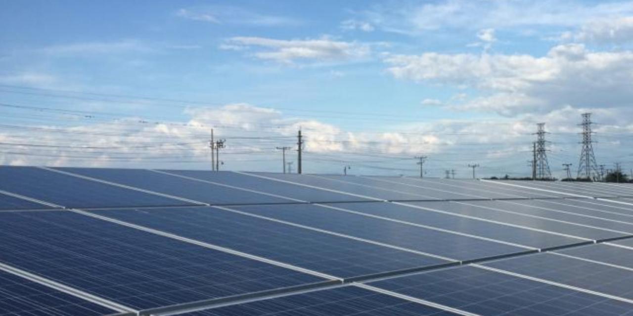 Ganadores y perdedores de la subasta de energías renovables en Colombia: el Gobierno definió la fecha para conocer los precios de las empresas adjudicadas