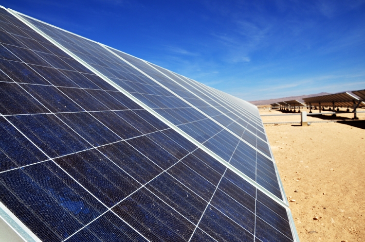 Smart Grid en Paraguay: planean avanzar con parques fotovoltaicos y un modelo piloto de red inteligente