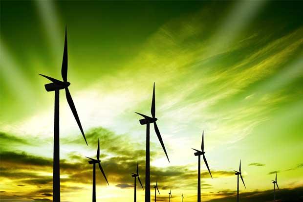 Por los bajos precios, Guatemala avanza con nuevas licitaciones de energía que favorecerían a proyectos renovables
