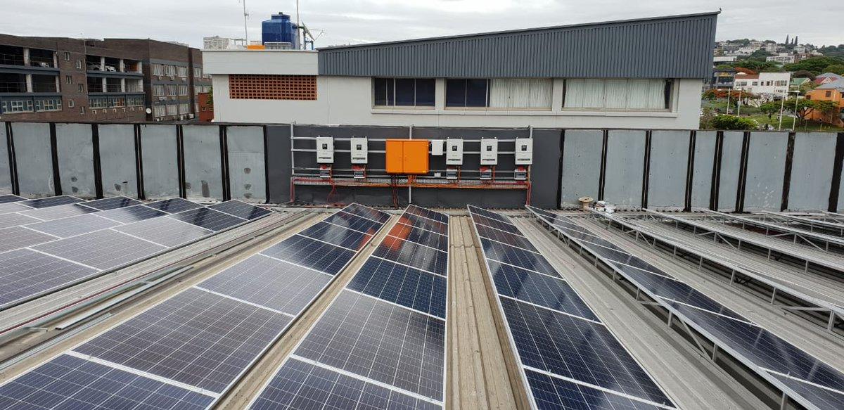 Growatt amplia su oferta a la región y apunta al crecimiento de la generación distribuida en Brasil, Chile y Argentina