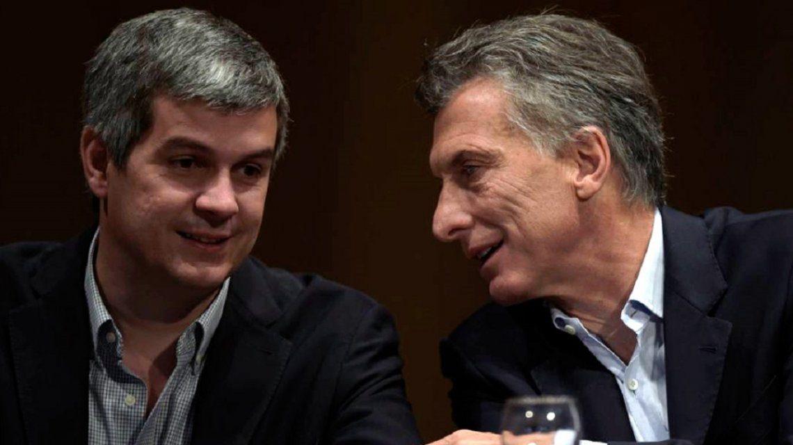 Macri apuntó a las cooperativas mientras negocian con Cammesa: el 30% de los usuarios no paga a tiempo la factura de luz