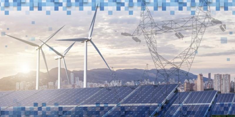 México cancela oficialmente la subasta de energía renovable a largo plazo