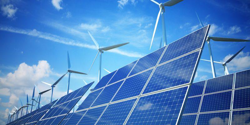 Más contratos: el Gobierno ya programó la primera subasta de 2019 para el mercado a término de energías renovables