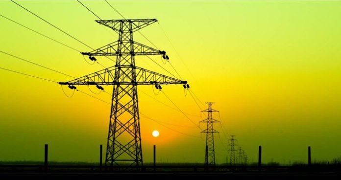 Objetivo ampliar sistema de transporte eléctrico: Empresas constructoras proponen retomar contratos COM para avanzar con las líneas caídas del esquema PPP
