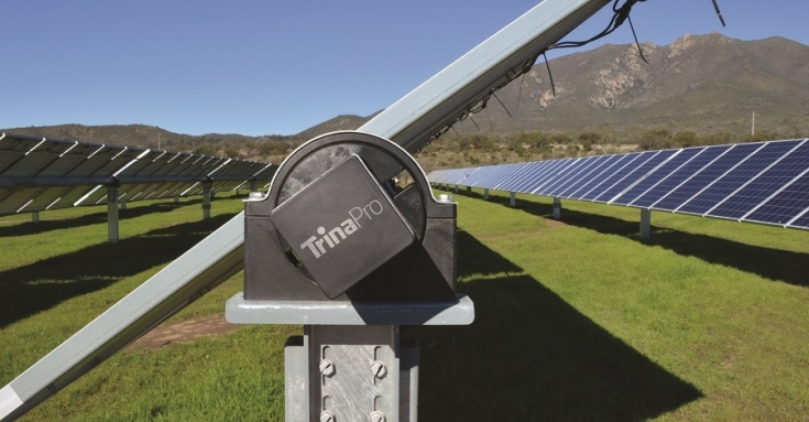 Trina Solar apuesta por el mercado argentino: se enfoca sobre las licitaciones RenovAr y Generfé