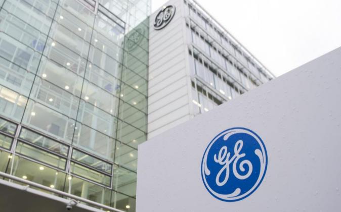 General Electric perdió US$ 22 mil millones en 2018: explotar energías renovables, la estrategia en marcha