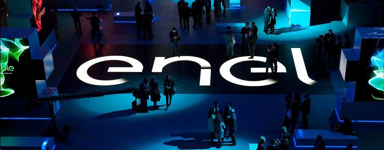 Más de 700 MW: Enel Green Power construye el mayor parque eólico de Sudamérica