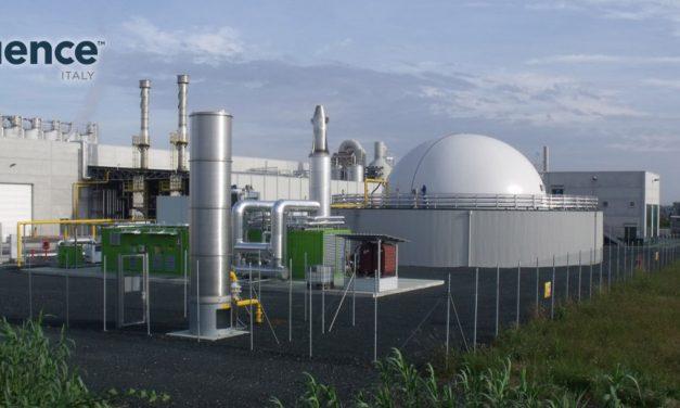 La estrategia financiera: Fluence revela cómo desarrolla sus proyectos de energías renovables