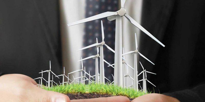 Mercado a término en el mundo: 121 firmas de 21 países firmaron 13,4 GW renovables durante 2018